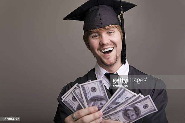graduition