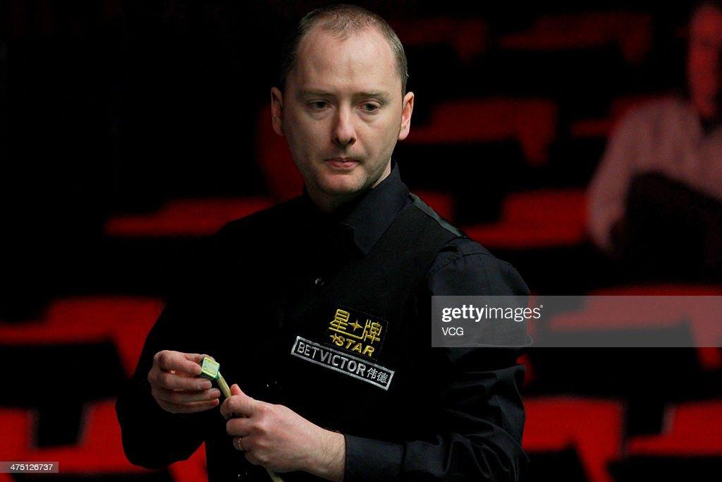 2014 Welsh Open