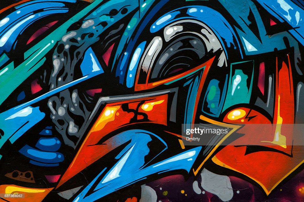 free graffiti images  pictures  and royalty free stock video camera clipart png video camera clipart images