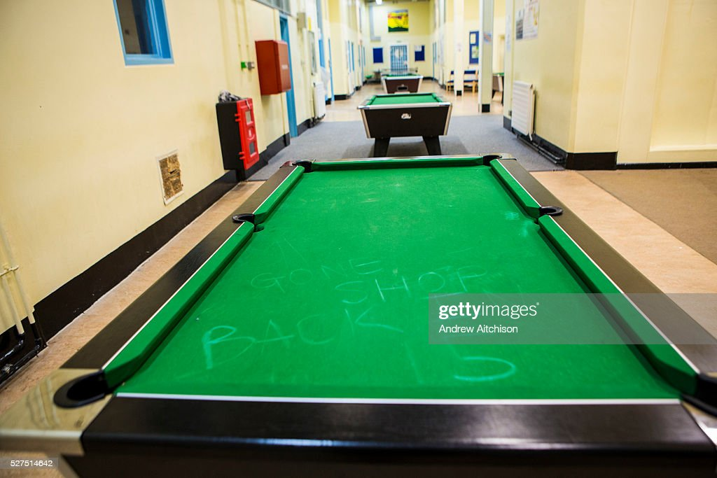 Graffiti Written On The Pool Table Gone Shop Back In Raleigh - Pool table raleigh