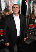 hollywood ca graham king attends premiere
