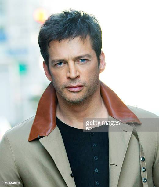 Grammy and Emmy Awardwinning multiplatinum singer musician songwriter composer and film/television and Broadway actor Harry Connick Jr joins AMERICAN...