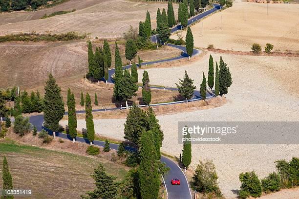 「Gran Turismo