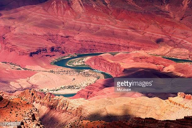 MyLoupe/UIG Via Getty Images
