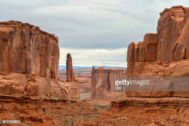 grand canyon - sandy utah stock pictures, royalty-free photos & images