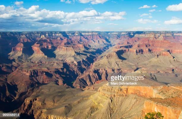 Grand Canyon, South Rim, Grand Canyon National Park, Arizona, United States