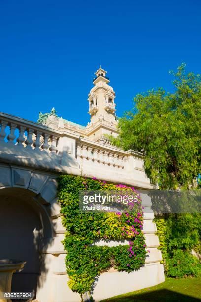 Grand Casino de Monte Carlo