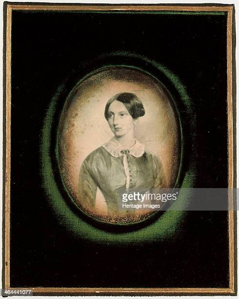 Grand Duchess Maria Nikolaevna of Russia Duchess of Leuchtenberg c1840 Grand Duchess Maria was the eldest daughter of Tsar Nicholas I and Tsarina...