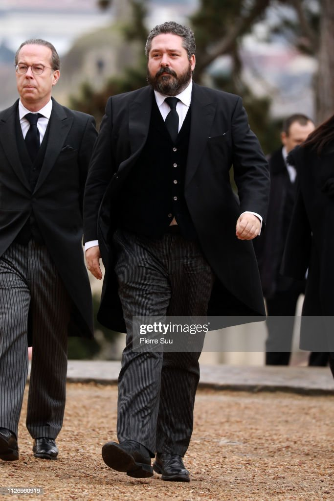 https://media.gettyimages.com/photos/grand-duke-georges-of-russia-attends-the-funeral-of-prince-henri-of-picture-id1126960919
