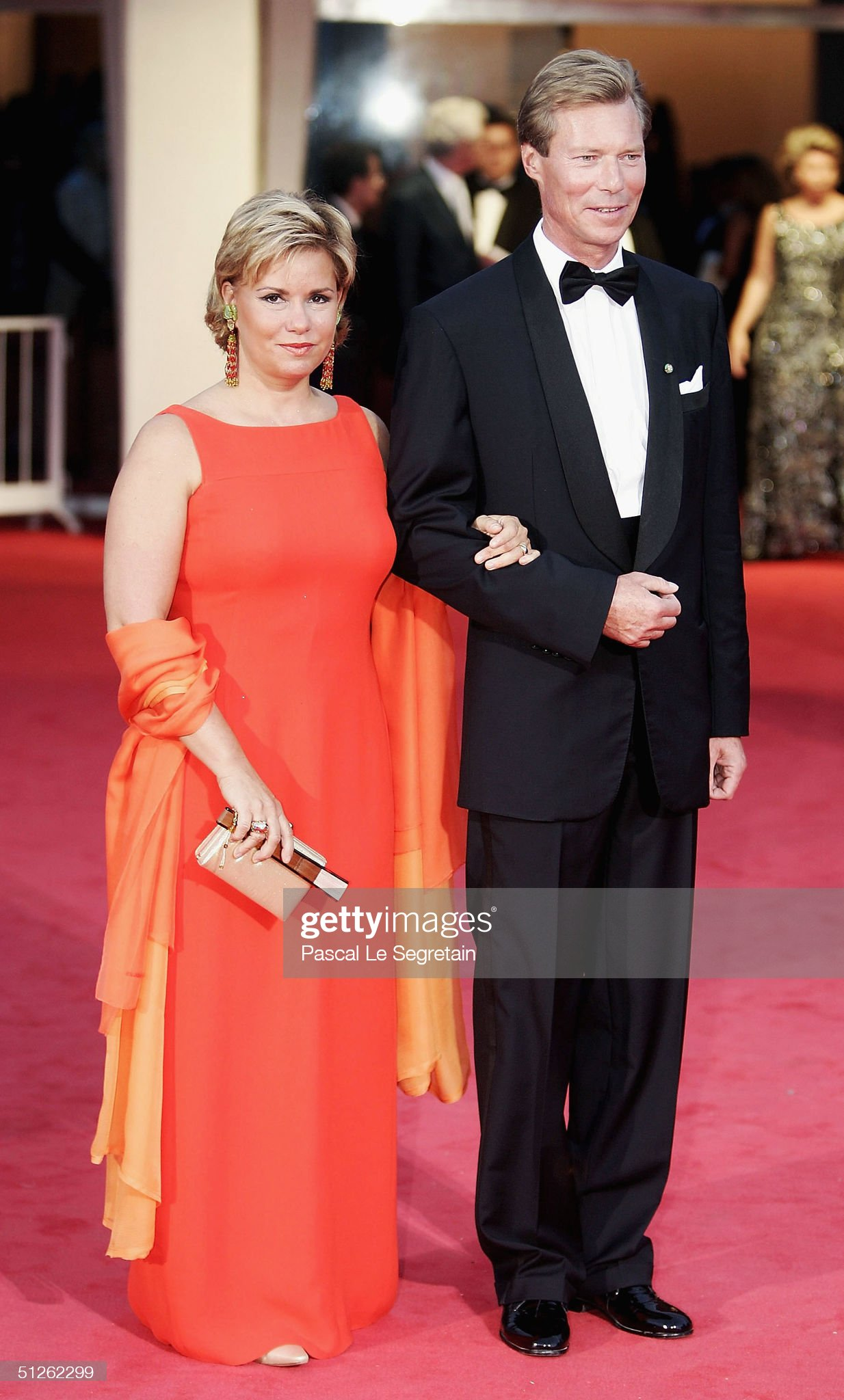 "61st Venice Film Festival: ""The Merchant Of Venice"" : News Photo"