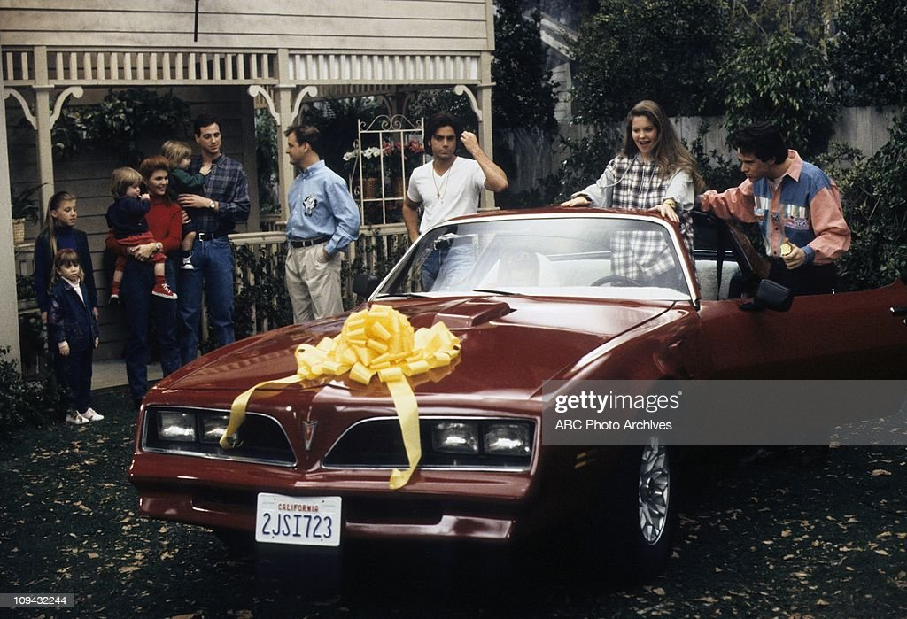 House grand gift auto airdate march 16 1993 pictures house grand gift auto airdate march 16 1993 negle Images
