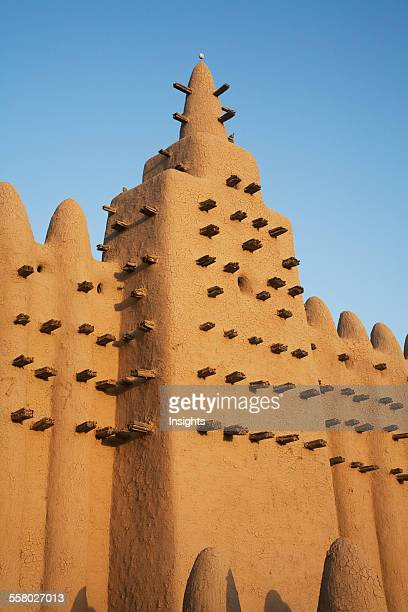 Insights/Universal Images Group via Getty Images