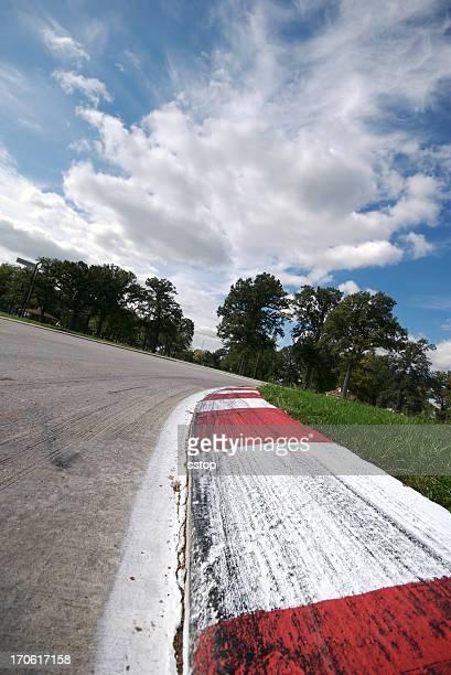 Grand Prix Turn