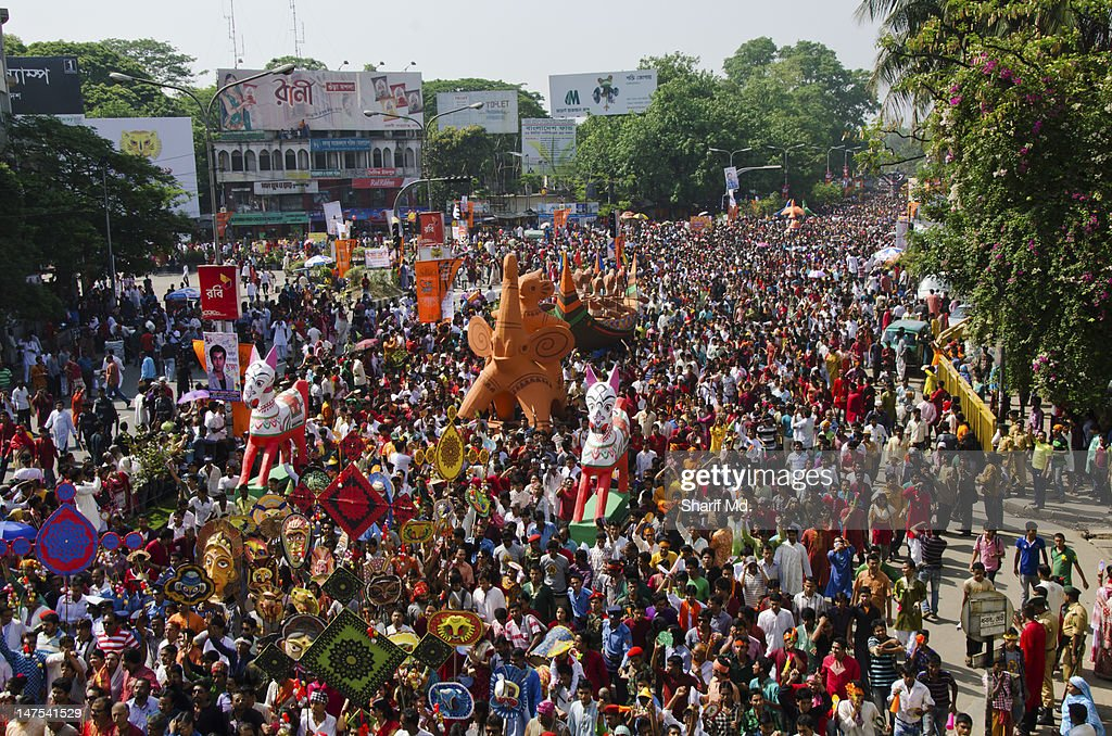 Grand rally : Stock Photo