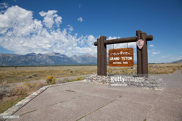 60 Top Grand Teton Pictures, Photos and Images - Getty Images