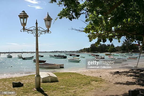 Grande Baie Northern Region Mauritius
