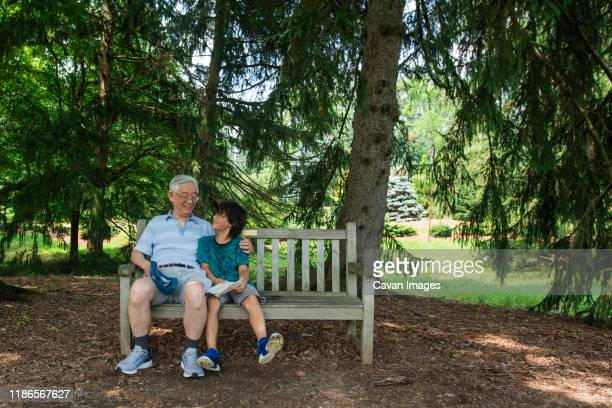 World S Best Hugging A Tree Stock Pictures Photos And