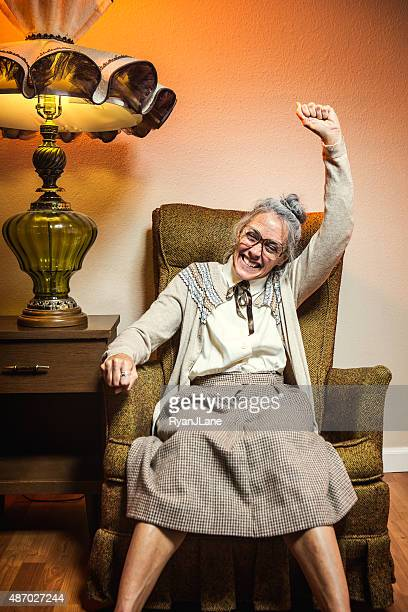 60 Top Old Woman Rocking Chair Pictures Photos Amp Images