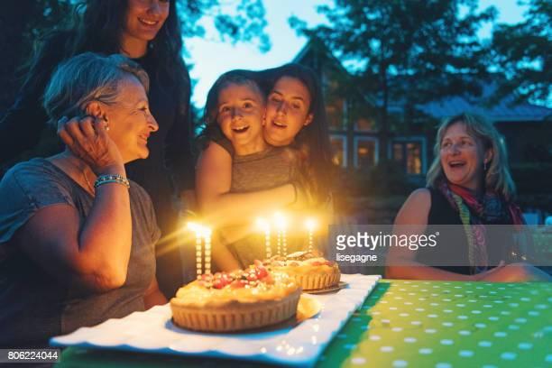 Alles Gute Zum Geburtstag Cousine Gluckwunsch Zum Geburtstag