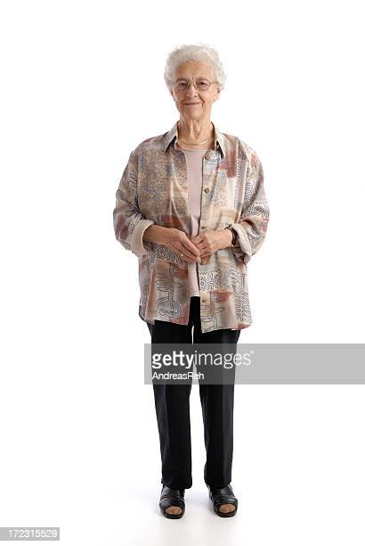 grandmother - grandmother stock pictures, royalty-free photos & images