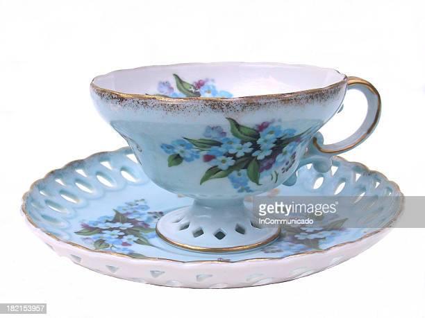 Grandmother's teacup3