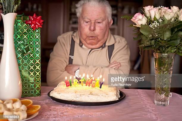 Grandpa birthday