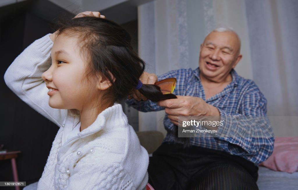 Papa And Granddaughter Quotes. QuotesGram