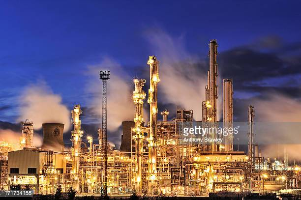CONTENT] Grangemouth Oil Refinery Scotland Grangemouth Oil refeinery is curretnly operated by Petrolneos and it is now Scotlands only Oil refinery It...