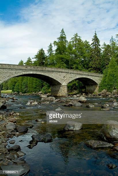Granite Bridge