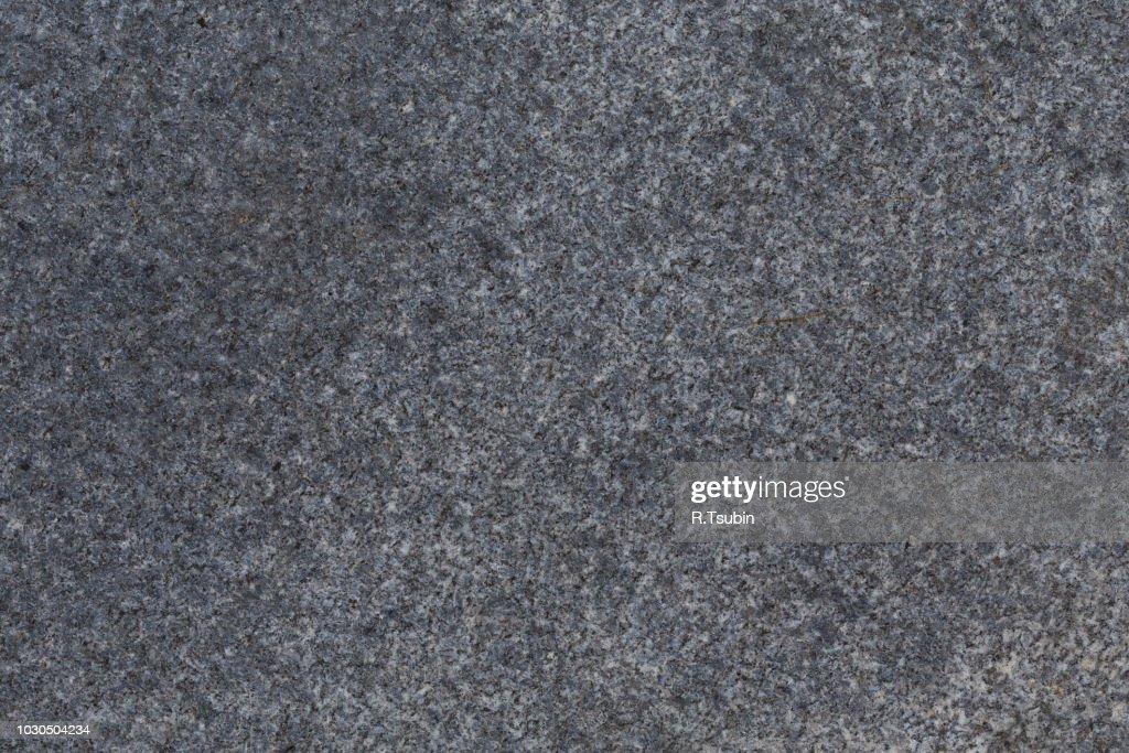 Piastrelle texture foto e immagini stock getty images