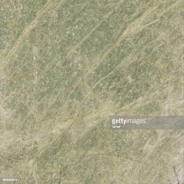 granite - quartz stock pictures, royalty-free photos & images