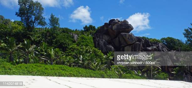 granite rocks - wüste stock pictures, royalty-free photos & images