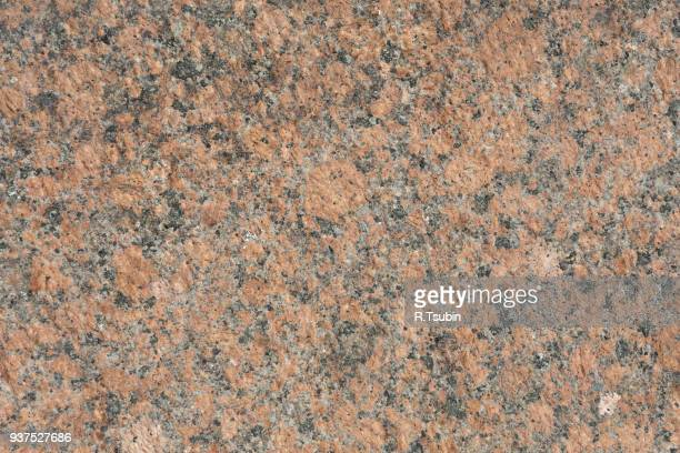granite texture background - granite rock stock pictures, royalty-free photos & images