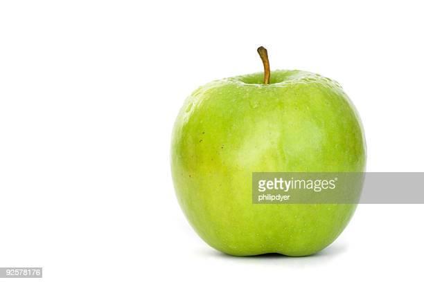 Granny Smith Apple - Whole