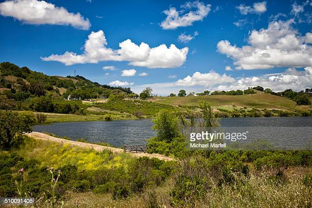 grant ranch park - michael stock photos and pictures