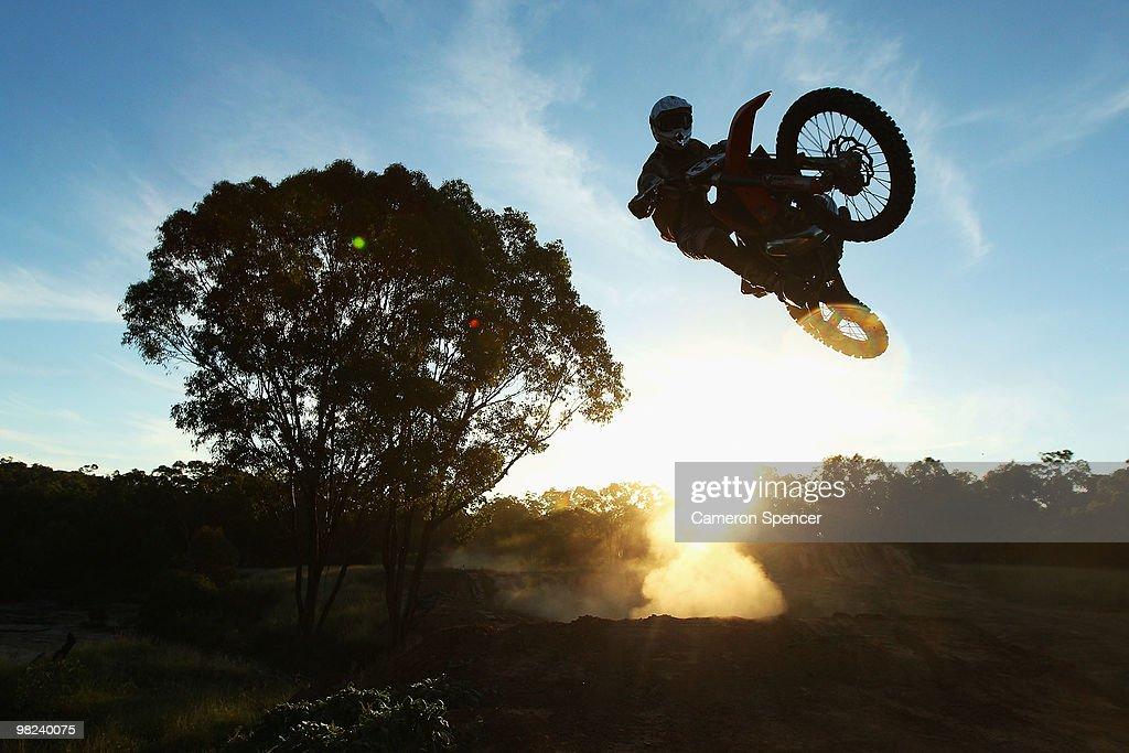 motocross 3 australia