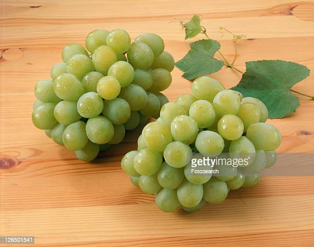 grape, muscat, - muscat governorate stock pictures, royalty-free photos & images