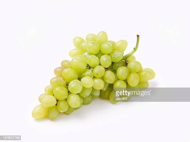 grape - white grape stock photos and pictures