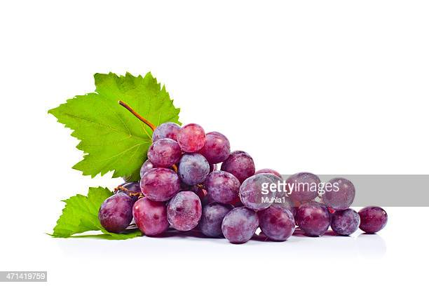 grape - grape stock pictures, royalty-free photos & images