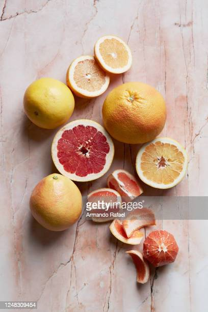 grapefruit 02 - part of stock pictures, royalty-free photos & images