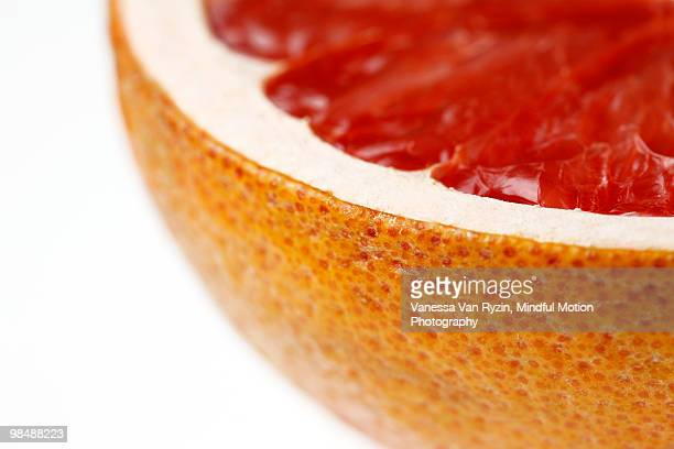 grapefruit - vanessa van ryzin stock photos and pictures
