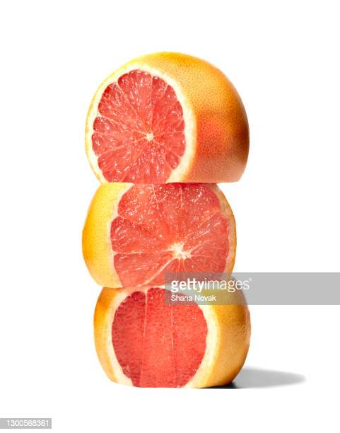 "grapefruit tower - ""shana novak"" stock pictures, royalty-free photos & images"