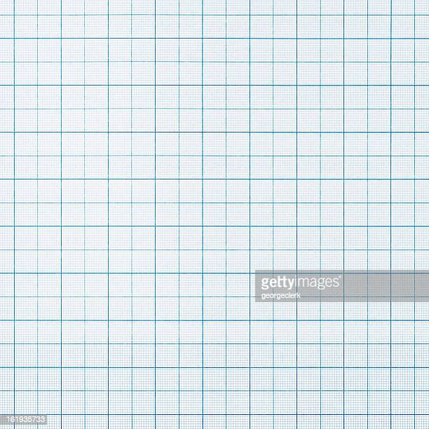 graph paper background - graph stock pictures, royalty-free photos & images