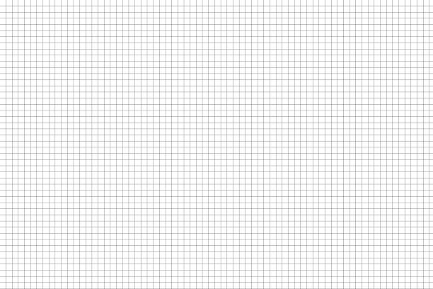 Free graph paper background Images, Pictures, and Royalty