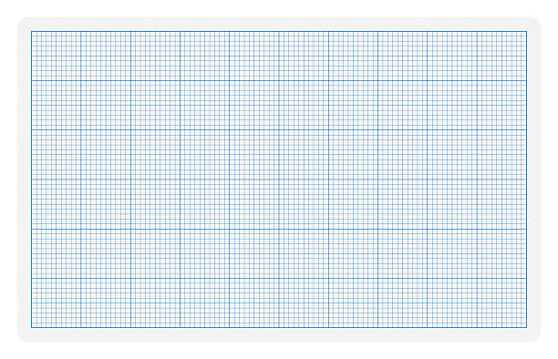 Free Graph Paper Images Pictures And Royalty Free Stock
