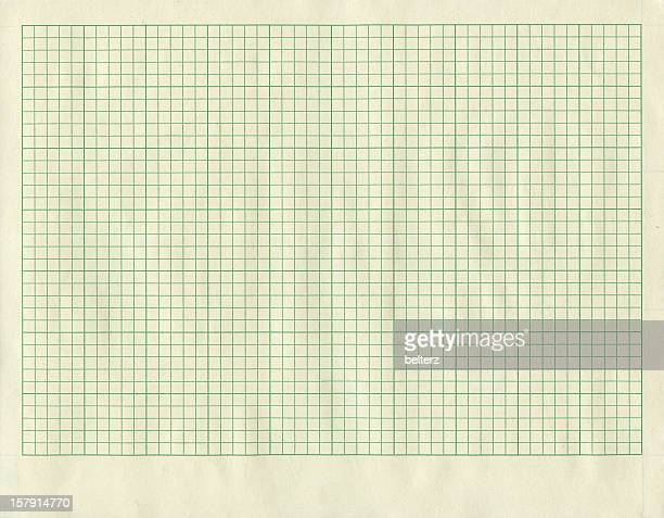 graph paper - graph stock pictures, royalty-free photos & images