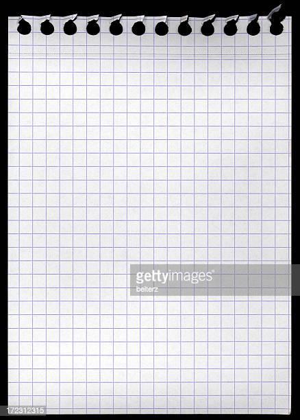 Papel para gráficos