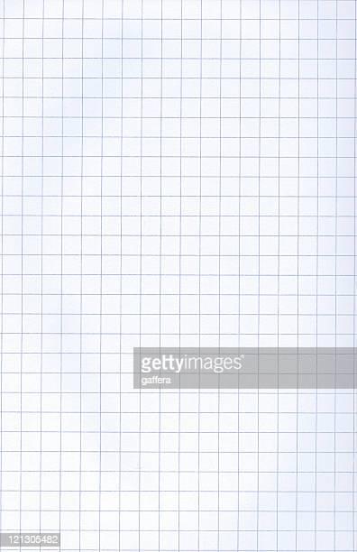 Millimeterpapier XXL