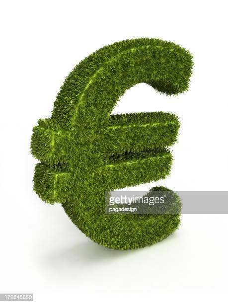 Gras-euro