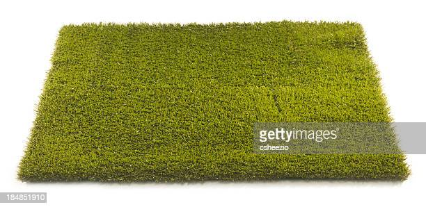 grass - turf stock pictures, royalty-free photos & images